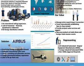 #67 for Marketing Poster 18x24 by mustavihasan007