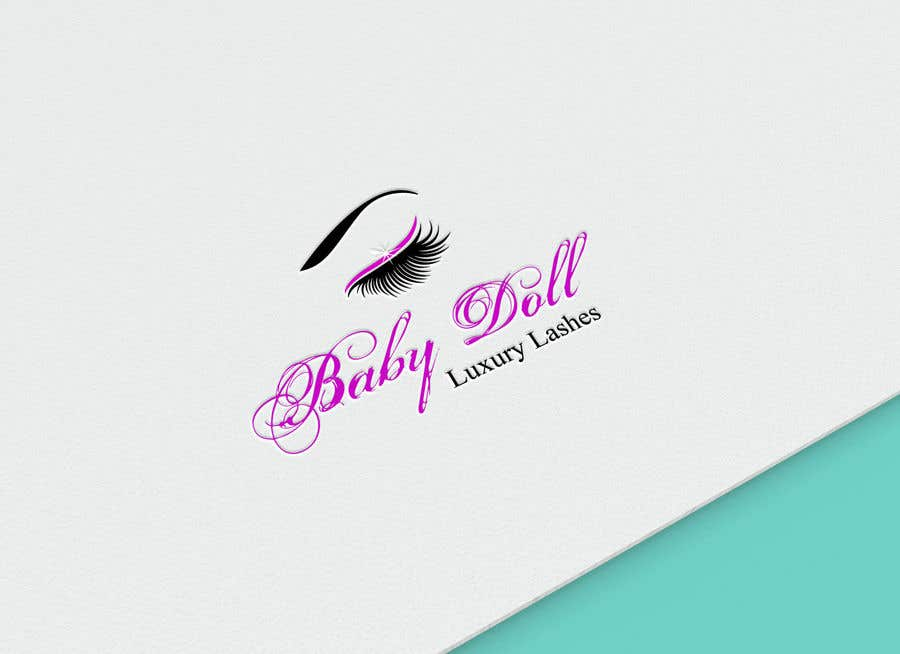Entry #290 by Rezaul420 for Logo Design (Must use font