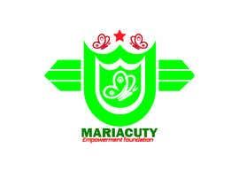 #66 pentru Modify this logo for me de către ARsabbin