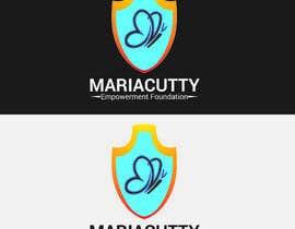 #78 pentru Modify this logo for me de către sahed3949