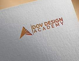 #932 for Academy Logo Design Contest by artdesing449