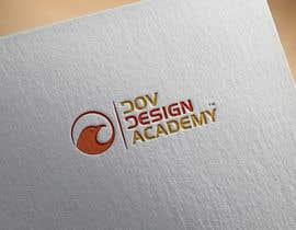 #1044 for Academy Logo Design Contest by noishotori