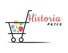 #4 untuk General Shopify Store Logo oleh rajuhomepc
