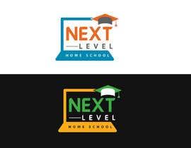 asajib12 tarafından New Logo for Online School için no 152