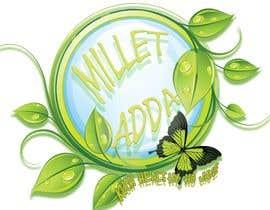 Nro 355 kilpailuun Need a Logo designer käyttäjältä Smt210