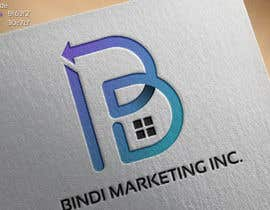 #126 cho Logo and Business Card Design bởi jahidul2358