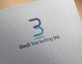 #108 cho Logo and Business Card Design bởi mhkhan4500