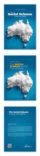 Konkurrenceindlæg #5 billede for Video cover design (InDesign)