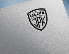 Nro 26 kilpailuun Create a watermark / logo käyttäjältä firstdesignbd