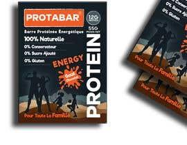 nº 16 pour Customize Front Packaging Design par basemcg
