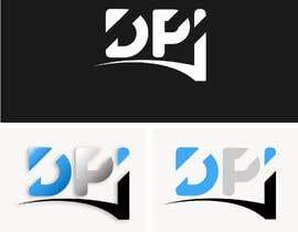 #9 para Looking for branding logo por Elkinson