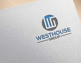nº 208 pour 1 x High quality logo design, 1 x powerpoint slide design,and 2 x brochure design's all branded and matching. par desigrat