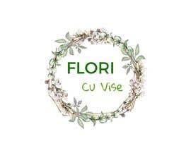 #17 para Flori Cu Vise por imaginemeh