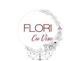 #20 para Flori Cu Vise por imaginemeh