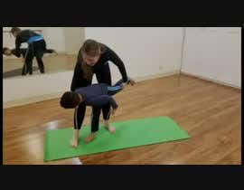 #48 for Fitness & Yoga Studio Promotional Video by efivoulg