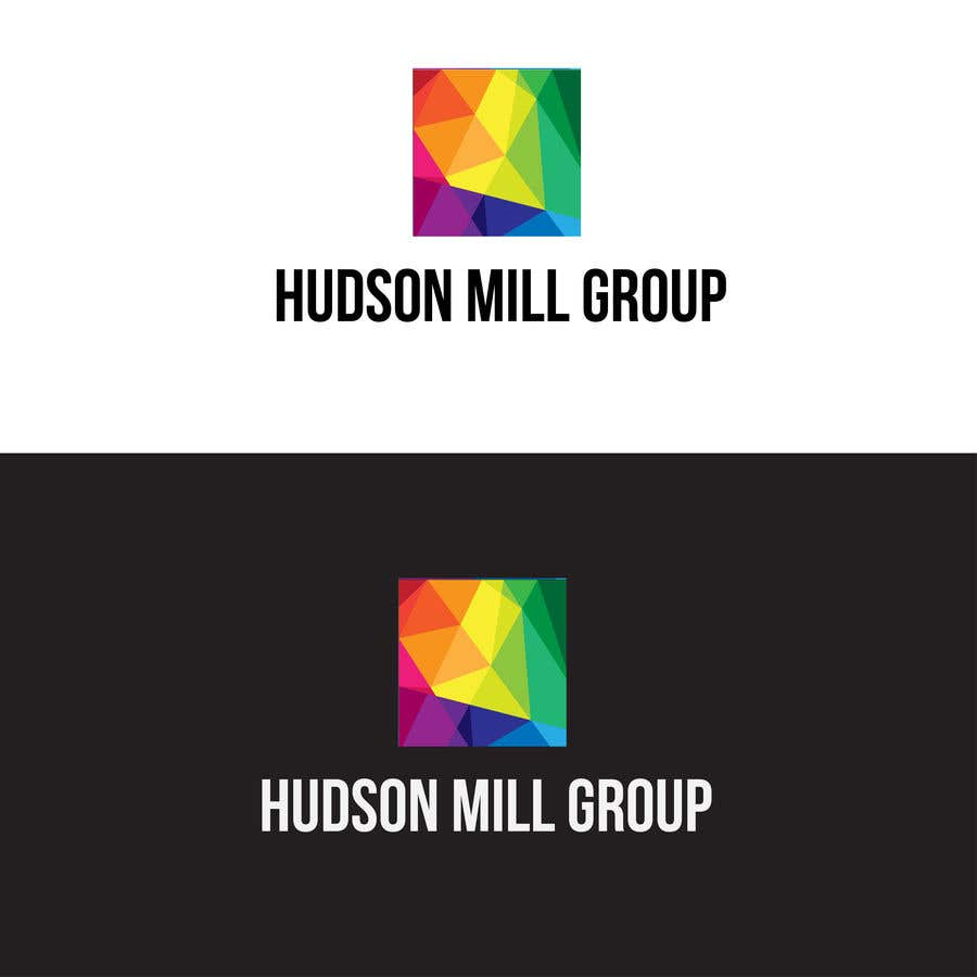 Contest Entry #5 for Design Logo For Nonprofit