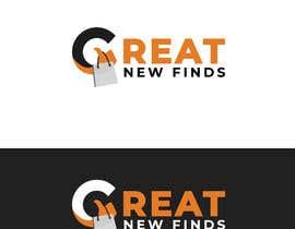 #933 untuk Create A Logo oleh CreativDurrani