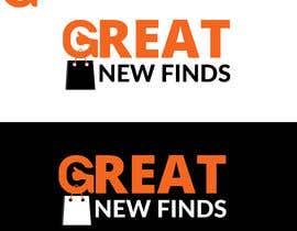 #736 untuk Create A Logo oleh subratobd