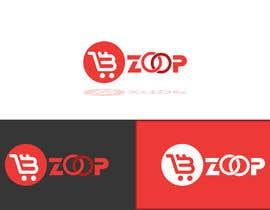 #93 for Logo for ecom company by amitdharankar
