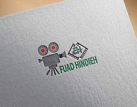 #174 for design a logo af masudkhan8850