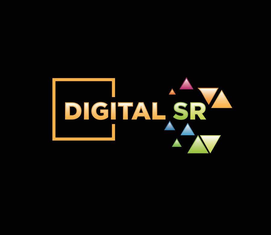 Image result for digital s.r