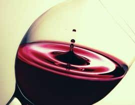 #5 cho Marketing postcard for new product of Sparkling Shiraz wine into US bởi engahmedmosallam