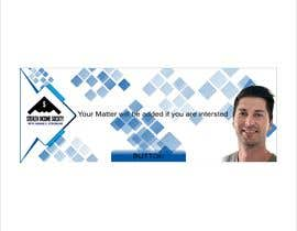 #55 for Create a Facebook Profile Cover and Group Cover Photo af hassan8572