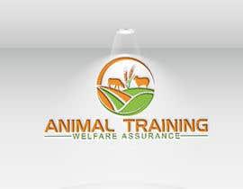 #36 untuk Logo - Animal Welfare Assurance Training oleh armanhossain783