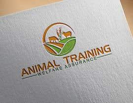 #37 untuk Logo - Animal Welfare Assurance Training oleh armanhossain783