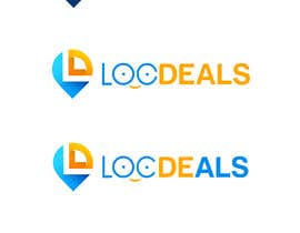 #152 for Required a logo for online store by vicky1009