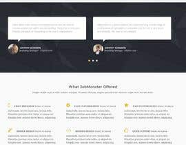 #12 for Job Board Wordpress Site - Uploading Jobs, Processing Payments via Zoho, Client and Candidate Portal, Intergrate with Zoho Recruit & Zoho CRM by rahad365