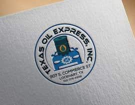 #16 for Design Logo For Automotive Shop by MKHasan79