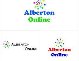 #1 for Looking for 2 logos for 2 separate businesses - Classifieds website & Online Craft Market Directory af usmansharif362
