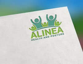 #107 for Logo For Medical And Health Center by RainbowD