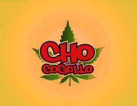 #53 for Logo for a Cannabic candy company by kamranshah2972