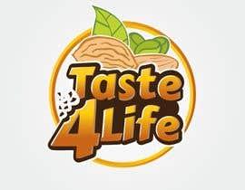#51 for Fun Logo Design af icechuy22