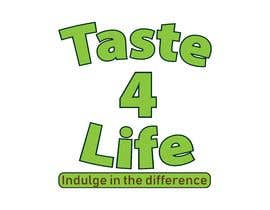 #35 for Fun Logo Design af jamalsalem79