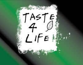 #30 for Fun Logo Design af eslamboully