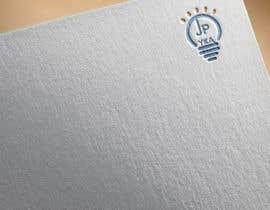 #3 для Design logo #7451 от TahsinS20