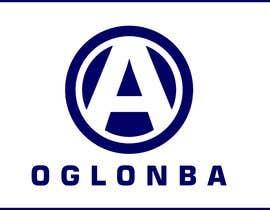 #43 for brand identity: design an iconic logo, color & font af winardifreelance