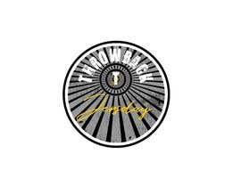nº 95 pour Logo Design par gbeke