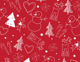 #8 for Wrapping paper af eling88