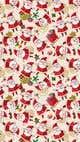 Konkurrenceindlæg #6 billede for Wrapping paper