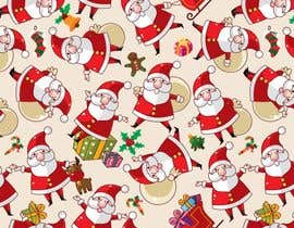#6 for Wrapping paper af squaretailstudio