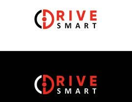 #11 for logo for Drive Smart Branding by Amlan2016