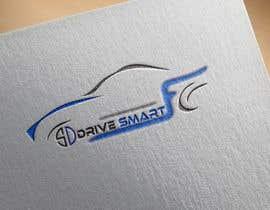 #16 for logo for Drive Smart Branding by siddatahmedemon