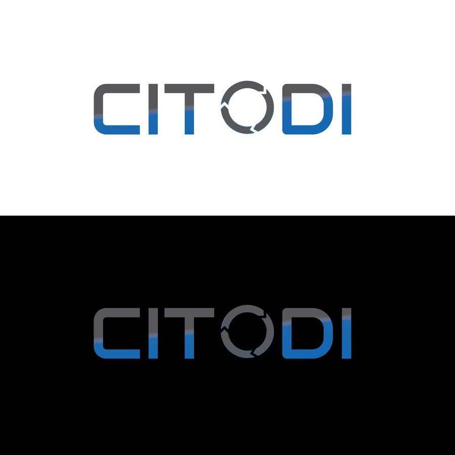 Konkurrenceindlæg #144 for ReDesign a logo