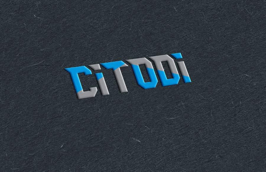 Konkurrenceindlæg #217 for ReDesign a logo