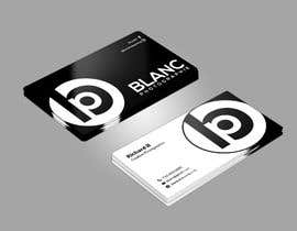nº 42 pour design business card - BP par sulaimanislamkha