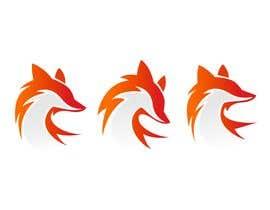#142 for Animate logo for software load screen af Simart163